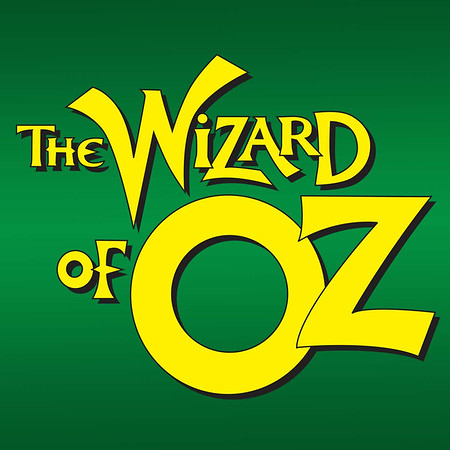 2011 Wizard of Oz