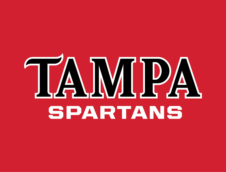 Tampa_Wrd_FulClr_RedBgrnds