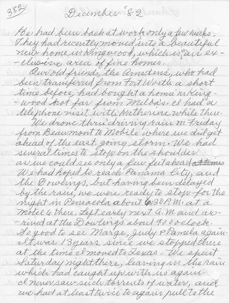 Marie McGiboney's family history_0382.jpg