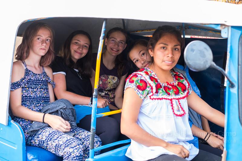 Riveted Kids 2018 - Girls Camp Oaxaca - 364.jpg