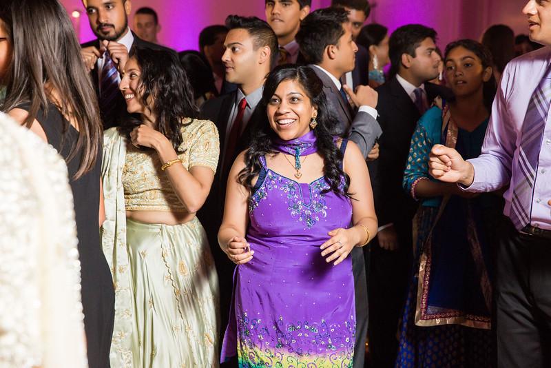 Nisha_Rishi_Wedding-1582.jpg