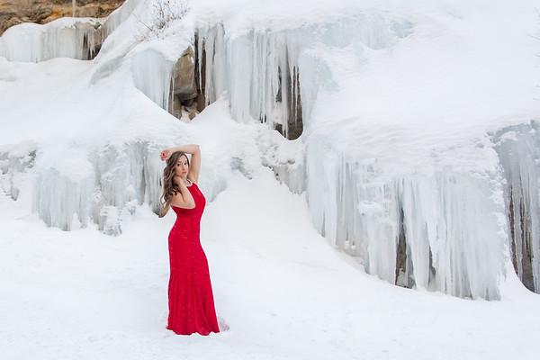 Kaylee Ice