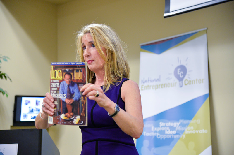 20160209 - NAWBO Orlando Lunch and Learn with Christy Wilson Delk by 106FOTO-014.jpg
