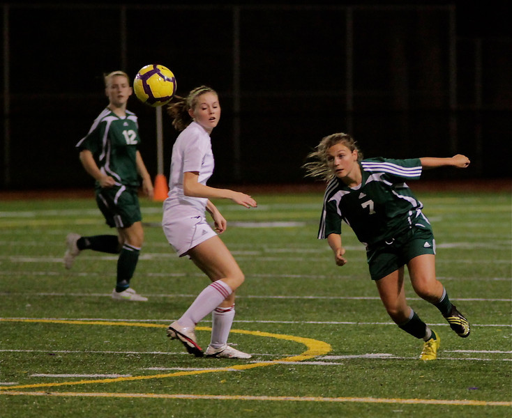 Maddie Jones