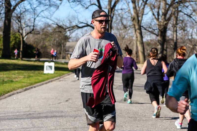 2020 Run for the Roses 1247.jpg