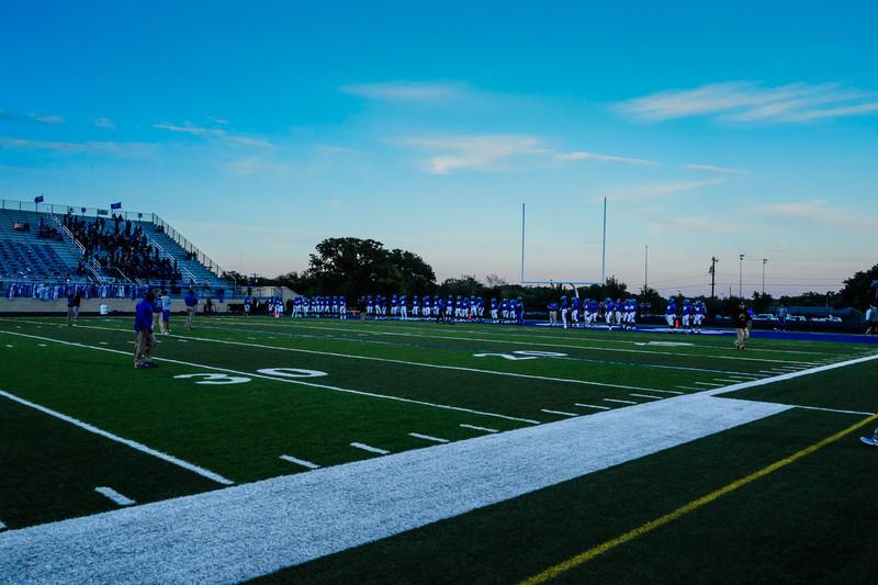 Football Varsity vs  Weatherford 10-25-13 (4 of 782)