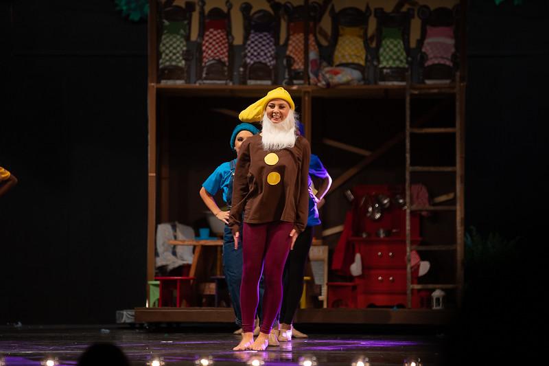Dance Productions Recital 2019-429.jpg