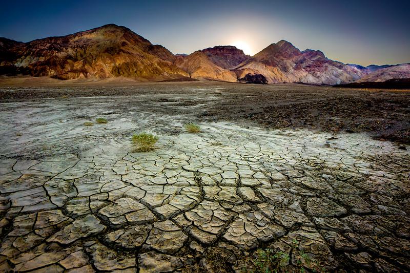 Death Valley-1026.jpg
