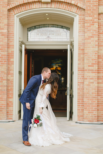 A+M Wedding-17.jpg