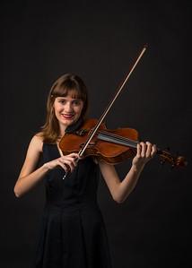 Kelly Bartek