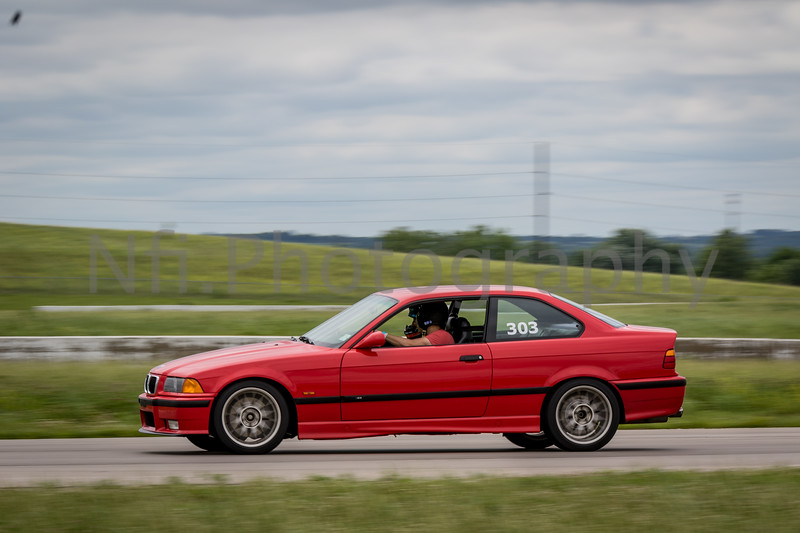 Flat Out Group 3-97.jpg