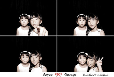 SF 2011-09-03 Joyce & George