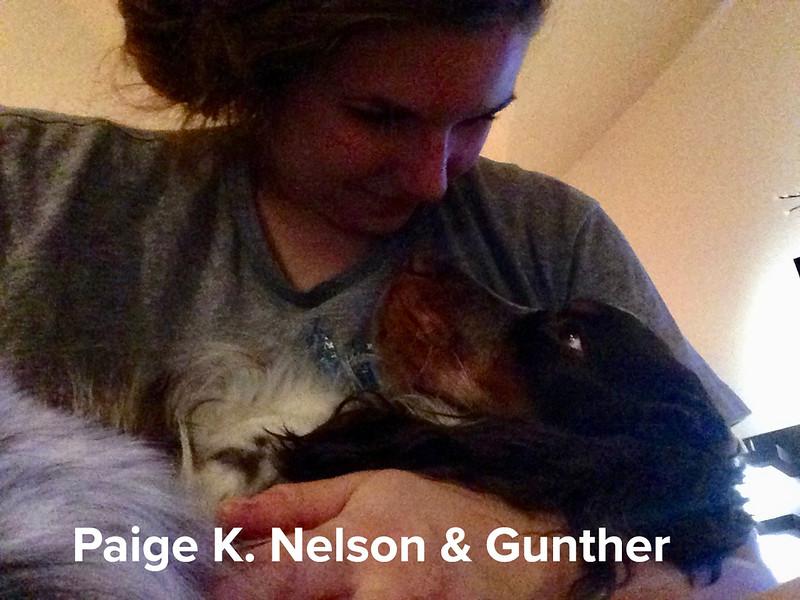 Paige K. Nelson - Gunther.jpg