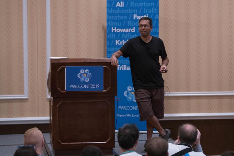 Shriram Krishnamurthi: On the Expressive Power of Programming Languages