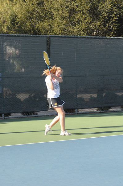 Menlo Girls Tennis 2012 3.jpg