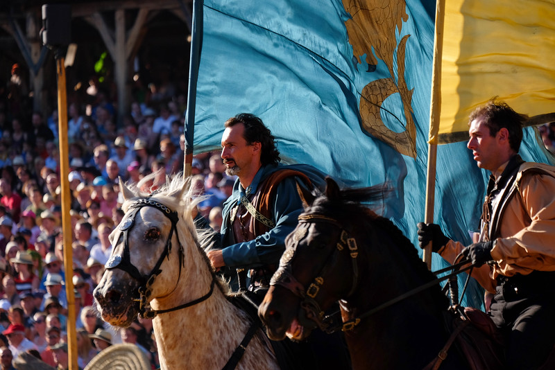 Kaltenberg Medieval Tournament-160730-136.jpg