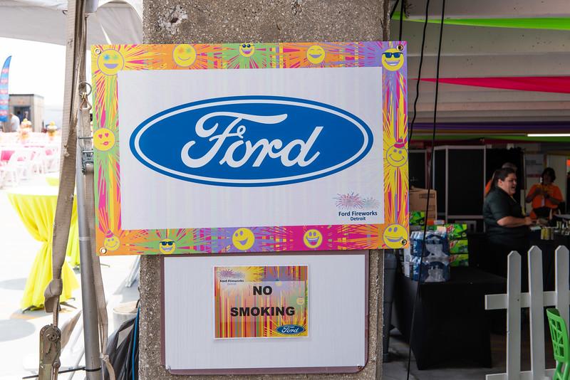 Ford Fireworks 2018 LP -25.jpg