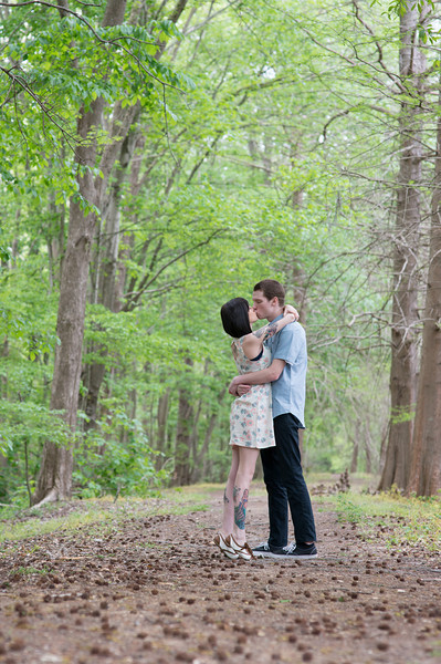 Alex and Devyn's save the date photos-45.jpg