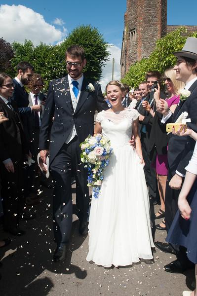 633-beth_ric_portishead_wedding.jpg