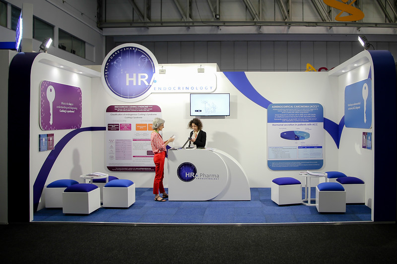 a_0088_Exhibitor_stands (5).jpg