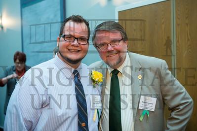 16394 Alumni Achievement Awards 10-9-15