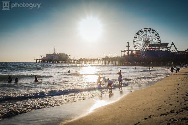20150809_SANTA_MONICA_PIER_CALIFORNIA (5 of 13)