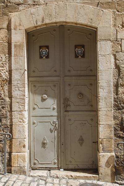 israel-27062014-241-of-375_20709562281_o.jpg