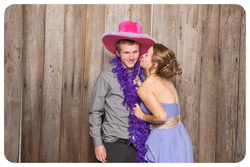 Abby+Tyler-Wedding-Photobooth-238.jpg