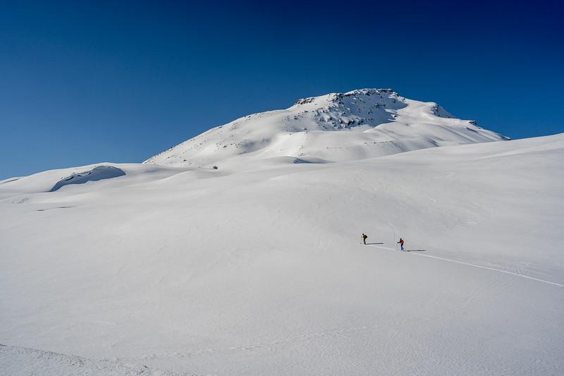 Winter-Rheinwald-05592.jpg