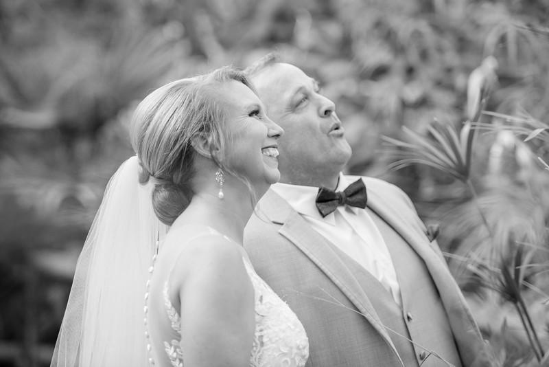 2017-09-02 - Wedding - Doreen and Brad 5071.jpg