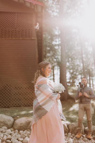 Emily + Rob Wedding 0251.jpg