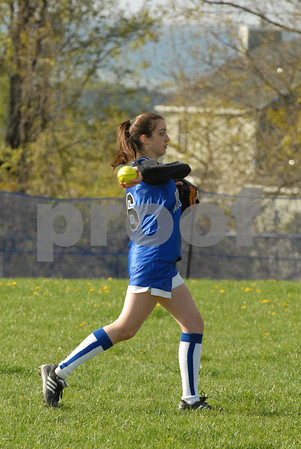 vs Pine Plains - 4-30-08