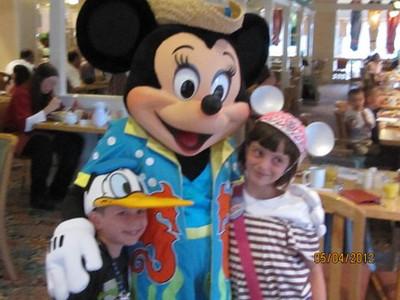Disney World 086.JPG
