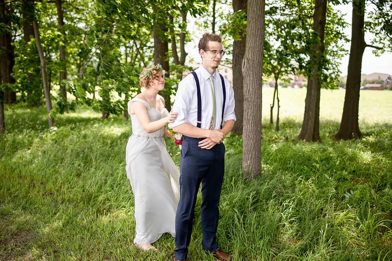 Taylor & Micah Wedding (0121).jpg