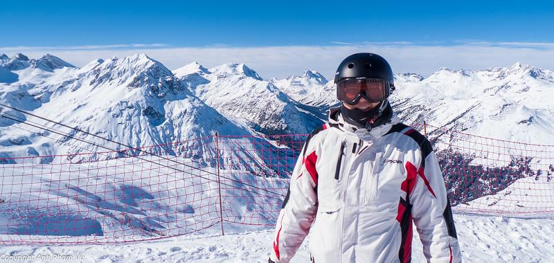Skiing St. Anton February 2011 004.jpg