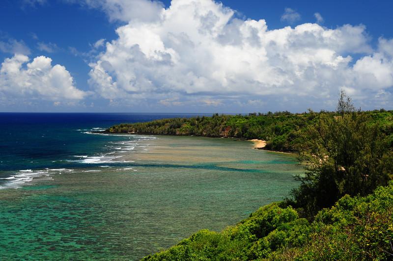 2012_Kauai_Hawaii_August_  0009.JPG