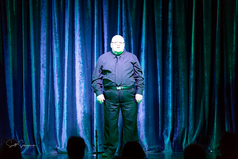 St_Annes_Musical_Productions_2019_606.jpg