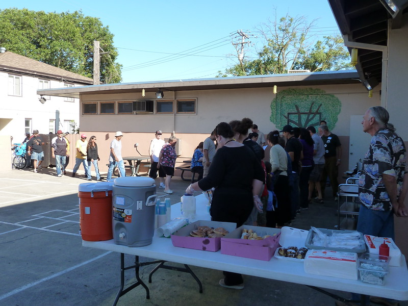 abrahamic-alliance-international-abrahamic-reunion-community-service-gilroy-2010-07-18_17-46-12.jpg