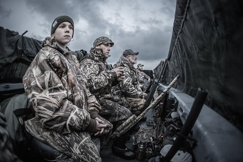 Sea Duck Hunting-3.jpg