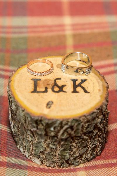 LKD-0038.jpg