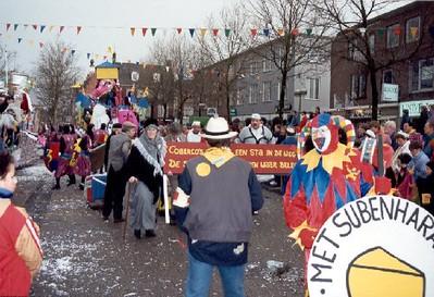 1993-19a.jpg
