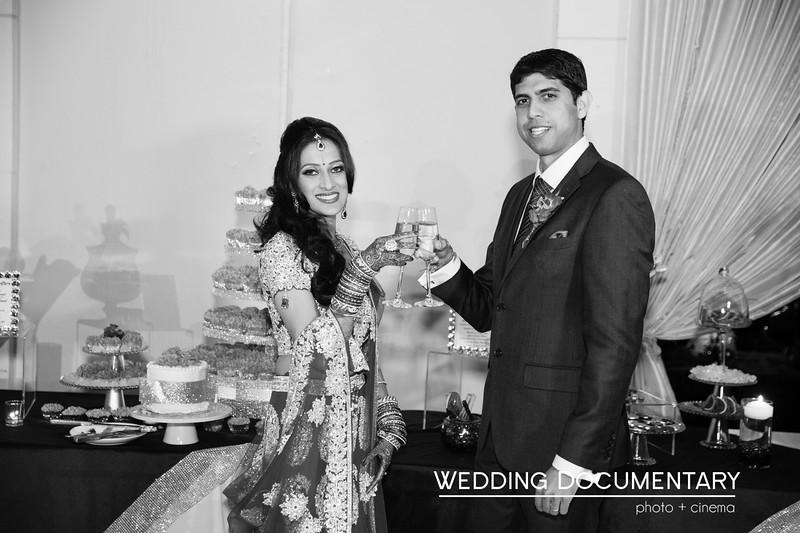 Deepika_Chirag_Wedding-1980.jpg