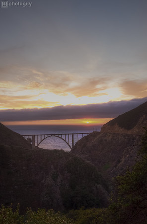 20151117_BIG_SUR_CALIFORNIA (12 of 15)