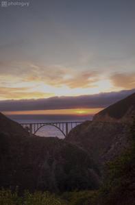 20151117_BIG_SUR_CALIFORNIA (12 of 15)