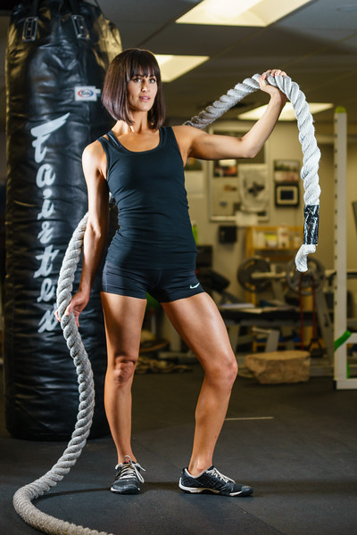 Janel Nay Fitness-20150502-081.jpg