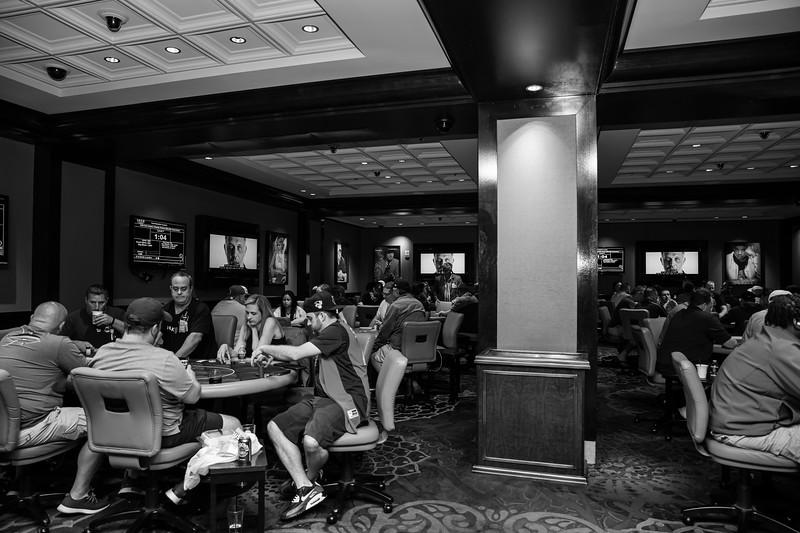 SGG-Jack-Casino-Cleveland-20190707-4202-BW.jpg