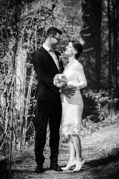 Hochzeit-Fraenzi-und-Oli-2017-80.jpg