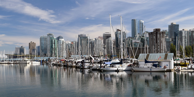 Vancouver (398)b.jpg