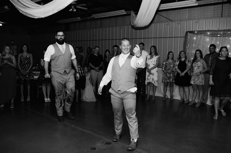 Wheeles Wedding  8.5.2017 02787.jpg