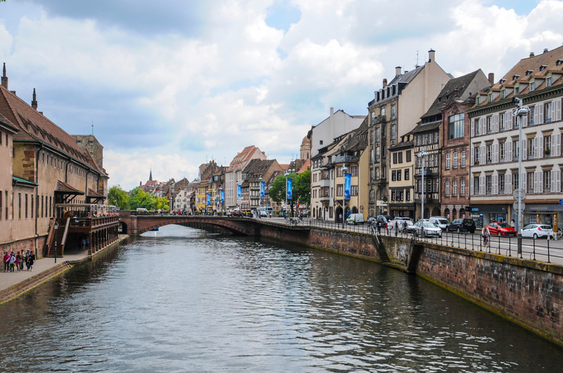 Strasbourg01.jpg